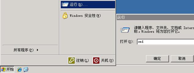 14580921439872.jpg